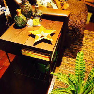 ⌘アイアン家具⌘完全オーダーメイド オリジナル家具(家具)