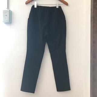コムサデモード(COMME CA DU MODE)のコムサフィユ フォーマルパンツ 140cm  (パンツ/スパッツ)