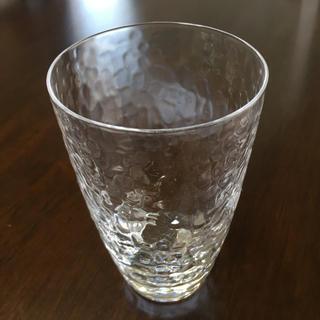 スガハラ(Sghr)のスガハラ タンブラー(グラス/カップ)