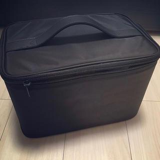ムジルシリョウヒン(MUJI (無印良品))の無印良品 メイクボックス 大(ケース/ボックス)