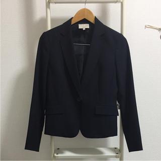 エマジェイム(EMMAJAMES)のスーツ上下 11号(スーツ)