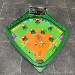 野球盤DX(野球/サッカーゲーム)