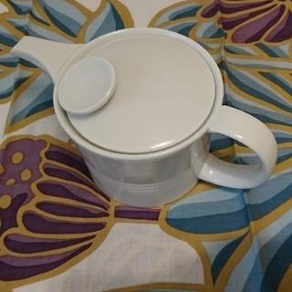 ハクサントウキ(白山陶器)の白山陶器 急須(食器)