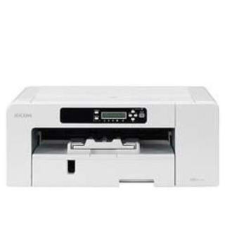 リコー(RICOH)のプリンター SG7100 ホワイト A3(PC周辺機器)