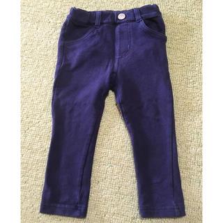ディラッシュ(DILASH)のズボン 80(パンツ)