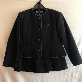 コシノジュンコ(JUNKO KOSHINO)の185.JUNKO KOSHINO/フォーマルスーツ120(ドレス/フォーマル)