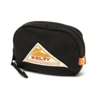 ケルティ(KELTY)のポーチ(ポーチ)