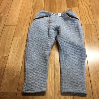 ムージョンジョン(mou jon jon)のムージョンジョン  パンツ ズボン サイズ110(パンツ/スパッツ)