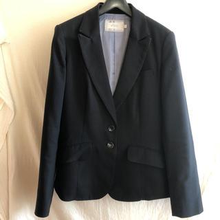 エンジョイ(enjoi)の186.カーシー/enjoy事務服4点セット(スーツ)