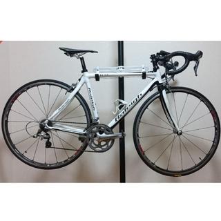 ラレー(Raleigh)のロードバイク Raleigh Carlton-M(自転車本体)