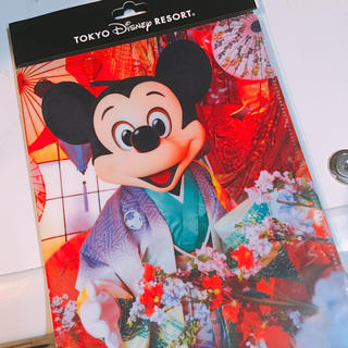 デイジー(Daisy)のイマジニングザマジック  ポストカード(写真/ポストカード)