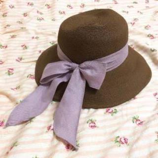 F i.n.t - 帽子