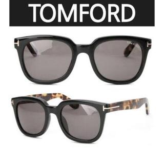 トムフォード(TOM FORD)のトムフォード サングラス TF211 AF(サングラス/メガネ)