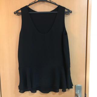 ダブルスタンダードクロージング(DOUBLE STANDARD CLOTHING)の専用(カットソー(半袖/袖なし))