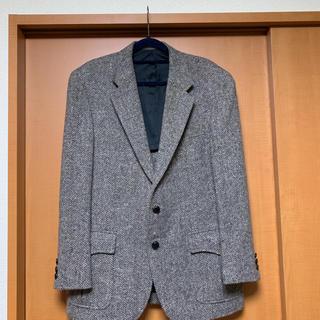 スタンリーブラッカー(STANLEY BLACKER)のジャケット メンズ Stanley Blacker(テーラードジャケット)