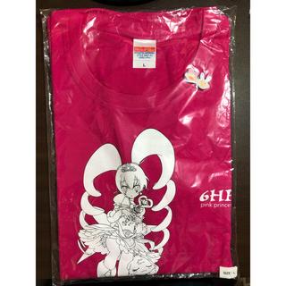 [大幅に値下げ中!]村上隆 シャツ TAKASHI MURAKAMI(Tシャツ/カットソー(半袖/袖なし))