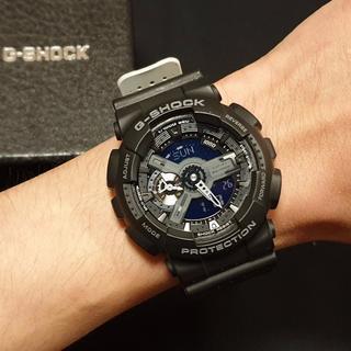 ジーショック(G-SHOCK)のG-SHOCK メンズ 腕時計 デジタル スポーツ アウトドア 登山 ストリート(腕時計(デジタル))
