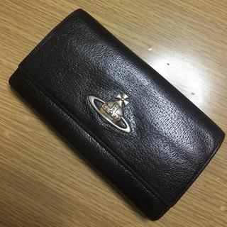 ヴィヴィアンウエストウッド(Vivienne Westwood)のまヒュマ様 vivienne westwood 長財布(財布)
