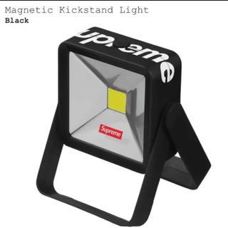 シュプリーム(Supreme)のSupreme Magnetic Kickstand Light Black(その他)
