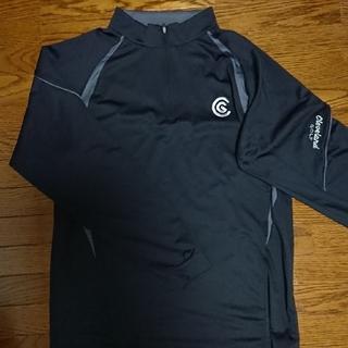 クリーブランドゴルフ(Cleveland Golf)のうまかっちゃん様 専用(ポロシャツ)