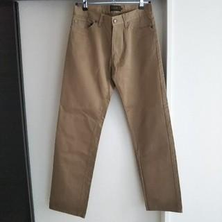 クラクト(CLUCT)のCLUCT 5 PCKT pants(チノパン)