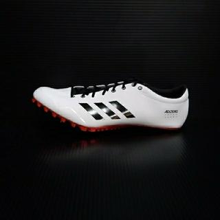 アディダス(adidas)の◆新品 adidas adizero prime sp B37494 BEZ39(陸上競技)