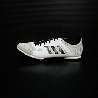 アディダス(adidas)の◆新品 adidas adizero md B37493 AQW91(陸上競技)