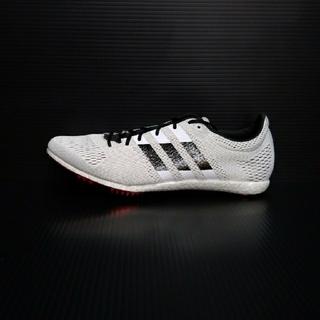 アディダス(adidas)の◆新品 adidas adizero avanti B37486 AQX16(陸上競技)