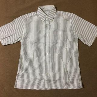 ソフネット(SOPHNET.)のSOPHNET. 半袖シャツ uniform experiment FCRB(シャツ)
