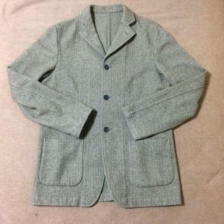 ソフネット(SOPHNET.)のSOPHNET. ジャケット uniform experiment FCRB(テーラードジャケット)