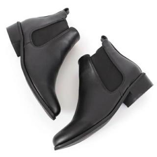 ティティベイト(titivate)のtitivate サイドゴア ブーツ(ブーツ)