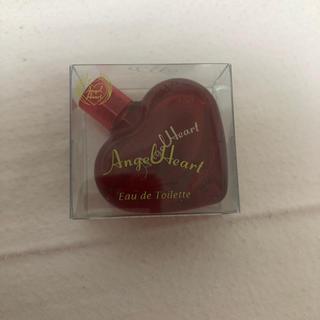 エンジェルハート(Angel Heart)のオードトワレ 香水(香水(女性用))