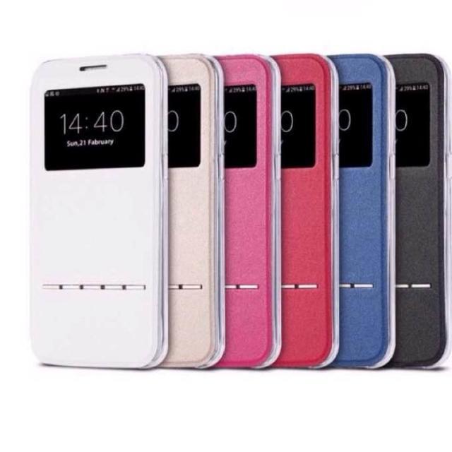 iPhone6s ゴールド マゼンタ 二個セット 手帳型ケースの通販 by di di f's shop火|ラクマ