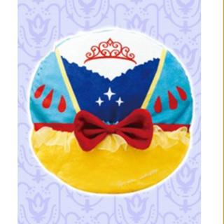 ディズニー(Disney)の新品 ディズニー プリンセス ボア リュック ☆ 白雪姫(リュックサック)
