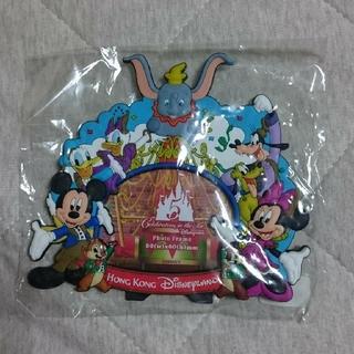 ディズニー(Disney)の写真立て フォトフレーム ディズニー(フォトフレーム)