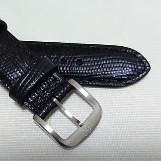 グランドセイコー(Grand Seiko)の【新品未使用】グランドセイコー純正尾錠16ミリ(腕時計(アナログ))
