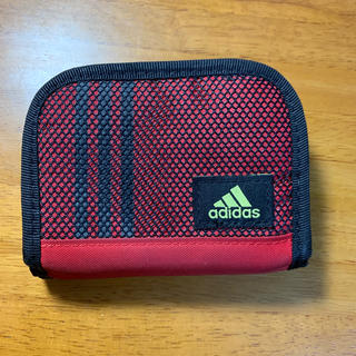 アディダス(adidas)のアディダス  財布(財布)