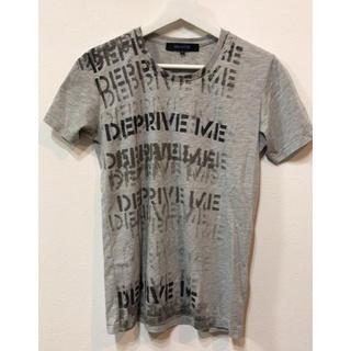 アバハウス(ABAHOUSE)のTシャツ ABAHOUSE(Tシャツ/カットソー(半袖/袖なし))