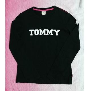 トミーガール(tommy girl)のトミーガールロンT(Tシャツ(長袖/七分))