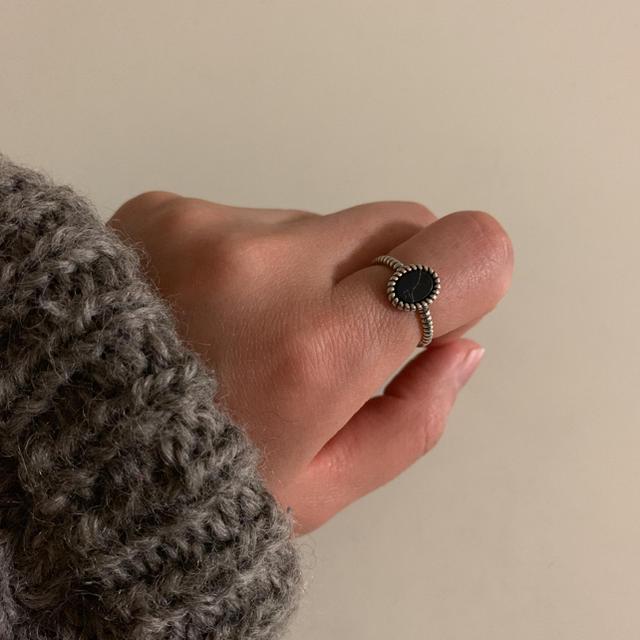 シルバー925 silver925 リング レディースのアクセサリー(リング(指輪))の商品写真