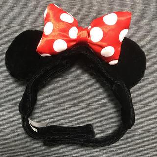 ディズニー(Disney)の東京ディズニーランド公式 ミニーちゃん(犬)