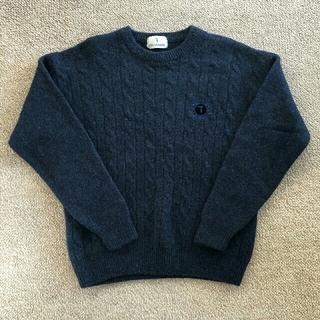 トラサルディ(Trussardi)のTRUSSARDI  セーター(ニット/セーター)