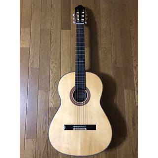 KODAIRA (小平) Ast100 クラシックギター(クラシックギター)
