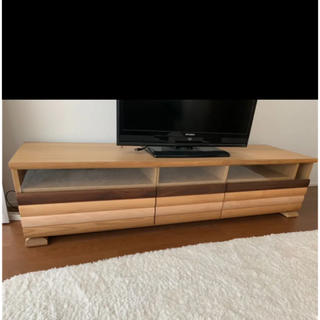 オオツカカグ(大塚家具)の大塚家具 テレビボード テレビ台 グラデーション 160cm OTSUKA(リビング収納)