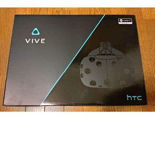 ハリウッドトレーディングカンパニー(HTC)のHTC VIVE(その他)