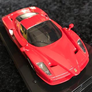 Ferrari - フェラーリラジコン