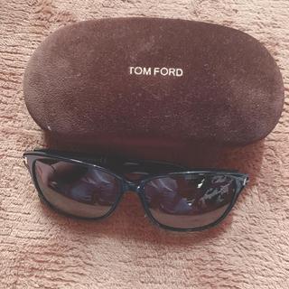 トムフォード(TOM FORD)のTom Fordサングラス(サングラス/メガネ)