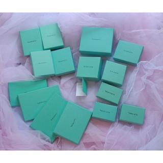 newest ccb35 26057 ティファニー ディズニー 小物入れの通販 1点 | Tiffany & Co.の ...