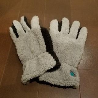 ディズニー(Disney)のディズニー ミッキー手袋(手袋)
