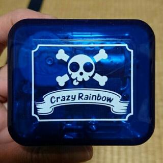 ワンピース オルゴール Crazy rainbow(オルゴール)